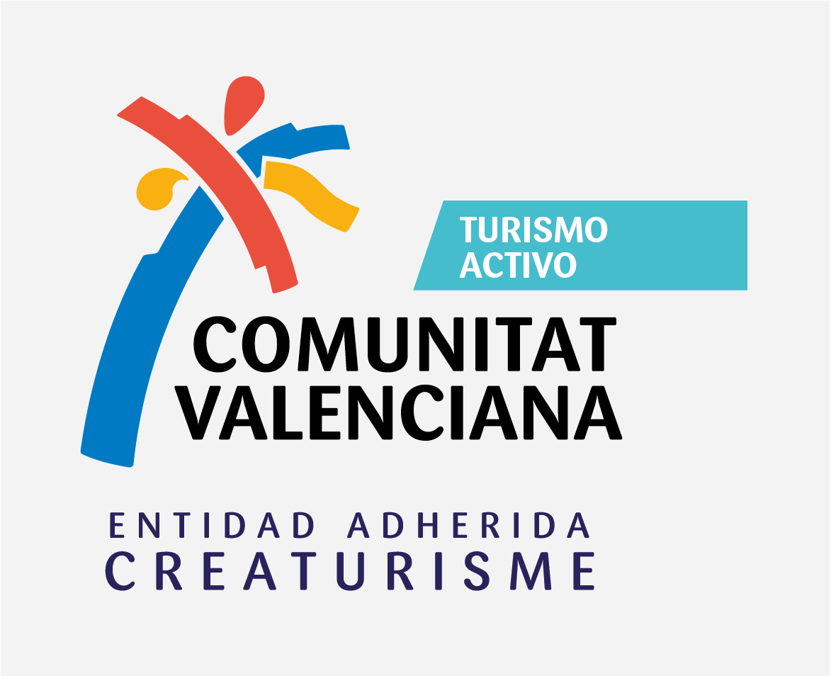 Creaturisme - Comunidad Valenciana